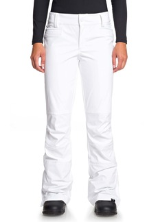 Roxy Creek Snow Pants
