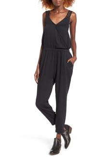 Roxy Crush County Jumpsuit