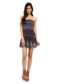 Roxy Double Dose Dress