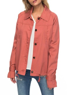 Roxy Dream Away Jacket