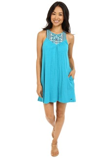 Roxy Eastshore Dress