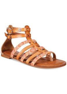 Roxy Emilia Gladiator Sandals Women's Shoes