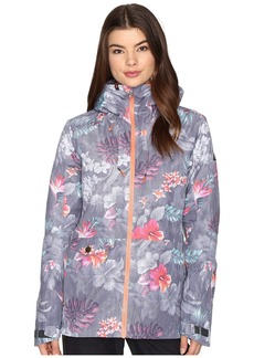 Roxy Essence Jacket