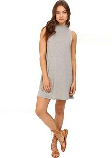 Roxy Eye On Summer Dress