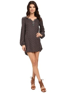 Roxy Farther Shore Dress