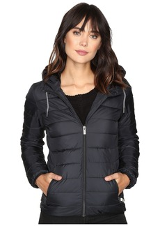 Roxy Forever Freely Jacket