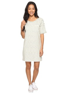 Roxy Get Together T-Shirt Dress
