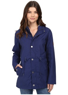 Roxy Glassy Ballina Raincoat