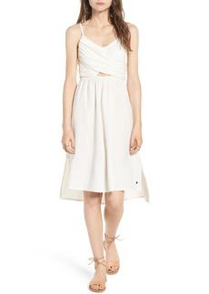 Roxy Good Resolution Dress