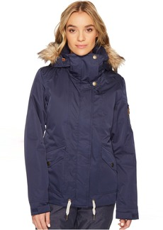 Roxy Grove Snow Jacket