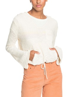 Roxy Hang With You Pullover
