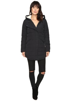 Roxy Indi Coast Coat