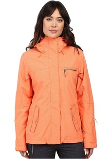 Roxy Jetty 3-in-1 Jacket