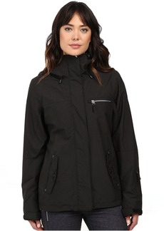 Roxy Jetty 3-in-1 Jacket