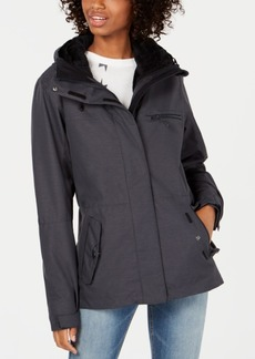 Roxy Juniors' 3-In-1 Jetty Jacket