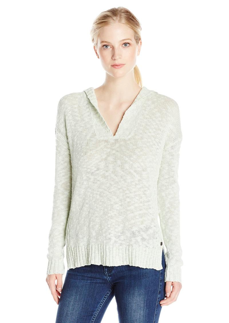 Roxy Junior's All Summer Long Sweater