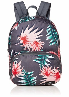 Roxy Junior's Always Core Mini Backpack turbulence Handy