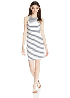 Roxy Junior's Ano Nuevo 2 Dress  L