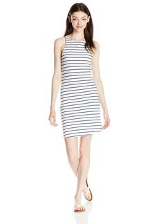 Roxy Junior's Ano Nuevo 2 Dress  M