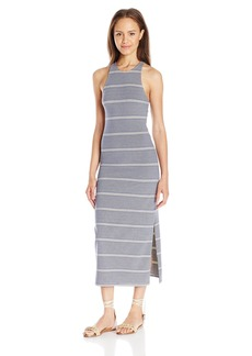 Roxy Junior's Ano Nuevo High Neck Dress