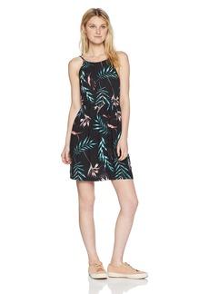 Roxy Junior's Antelope Curves Dress  M