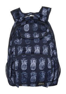 Roxy womens Backpack   US