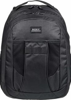 Roxy Junior's Backpack