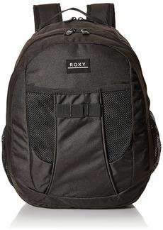 Roxy Junior's Backpack