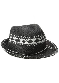 Roxy Junior's Big Swell Hat  Small/Medium