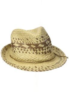Roxy Junior's Big Swell Hat