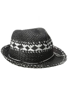 Roxy Junior's Big Swell Hat  Medium/Large