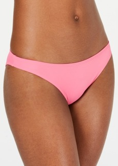 Roxy Juniors' Bikini Bottoms Women's Swimsuit