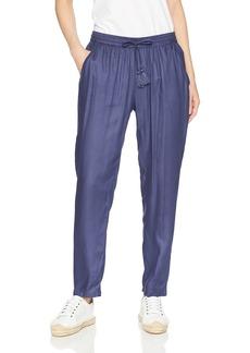 Roxy Junior's Bimini Pant  XS