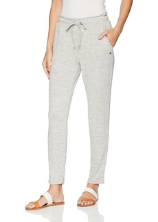 Roxy Junior's Breath a New Day Jogger Pant  S
