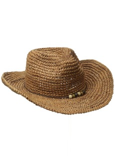 Roxy Junior's Cantina Hat