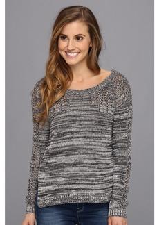 Roxy Juniors Cedar Spring Sweater 2