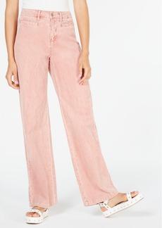 Roxy Juniors' Cotton Corduroy Pants