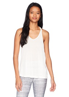 Roxy Junior's Dakota Dreaming Tank Top