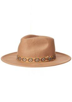 Roxy Juniors Ding Dang Hat