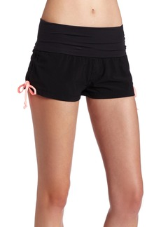 Roxy Juniors Dream Catcher Short