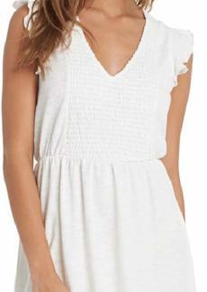 Roxy Junior's Dress  L