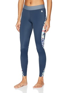 Roxy Junior's Drive by The Ocean Pant  XL