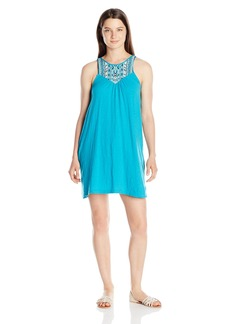Roxy Junior's Eastshore Dress