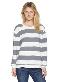 Roxy Junior's Echo Moments Sweater  XL