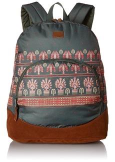 Roxy Junior's Fairness Backpack  1SZ
