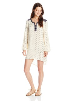 Roxy Junior's Farther Shore Dress