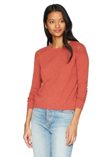 Roxy Junior's Find Your Wings Sweater  M