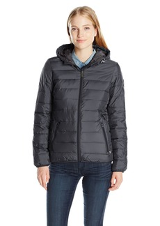 Roxy Juniors Forever Freely Bomber Jacket
