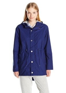 Roxy Juniors Glassy Ballina Jacket  Medium