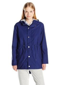 Roxy Juniors Glassy Ballina Jacket